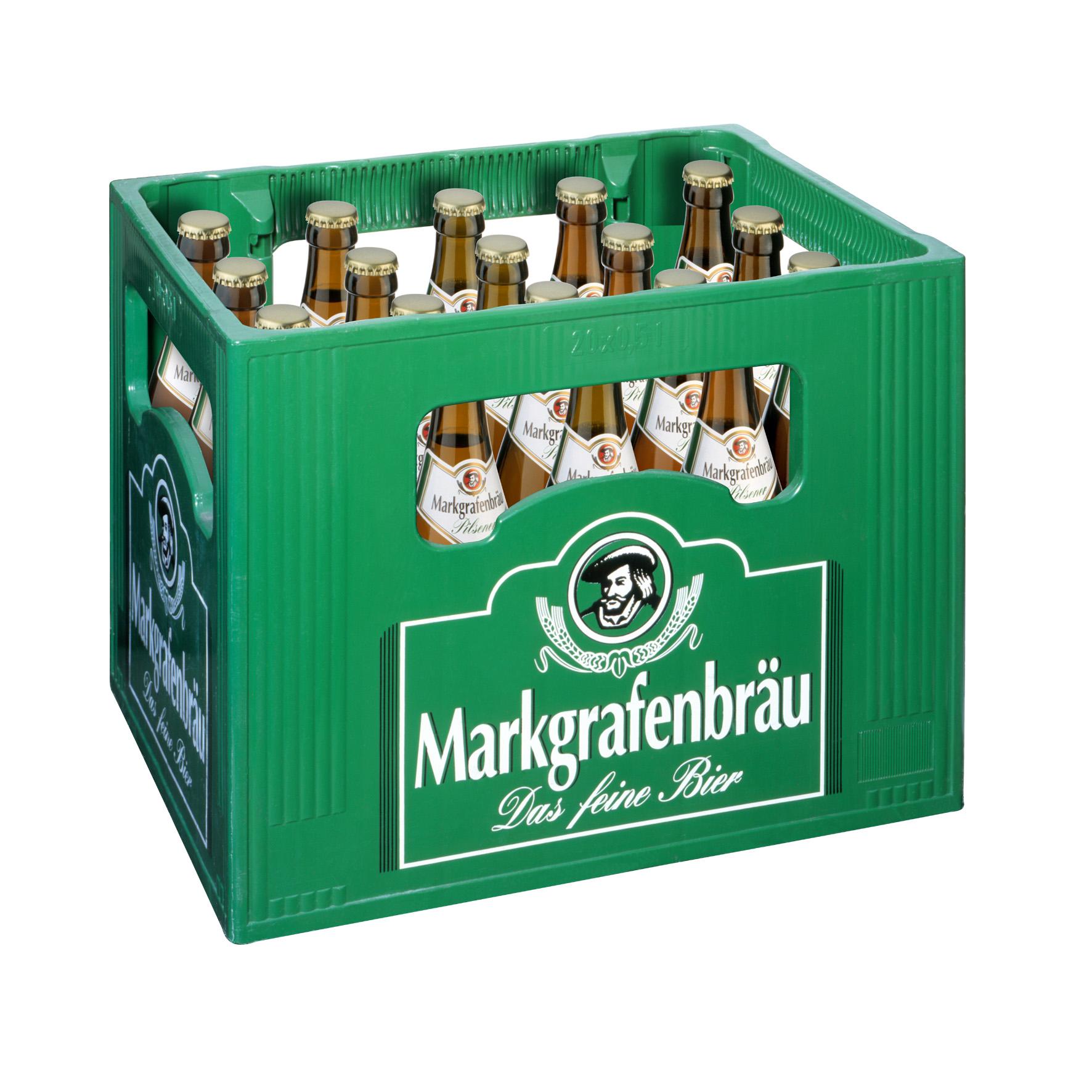 Winkels Getränke Logistik GmbH - Marken - Aqua Vitale